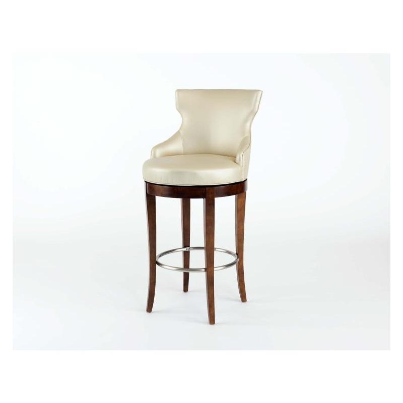 Cool Century Chair Tracy Swivel Counter Stool By Century Uwap Interior Chair Design Uwaporg