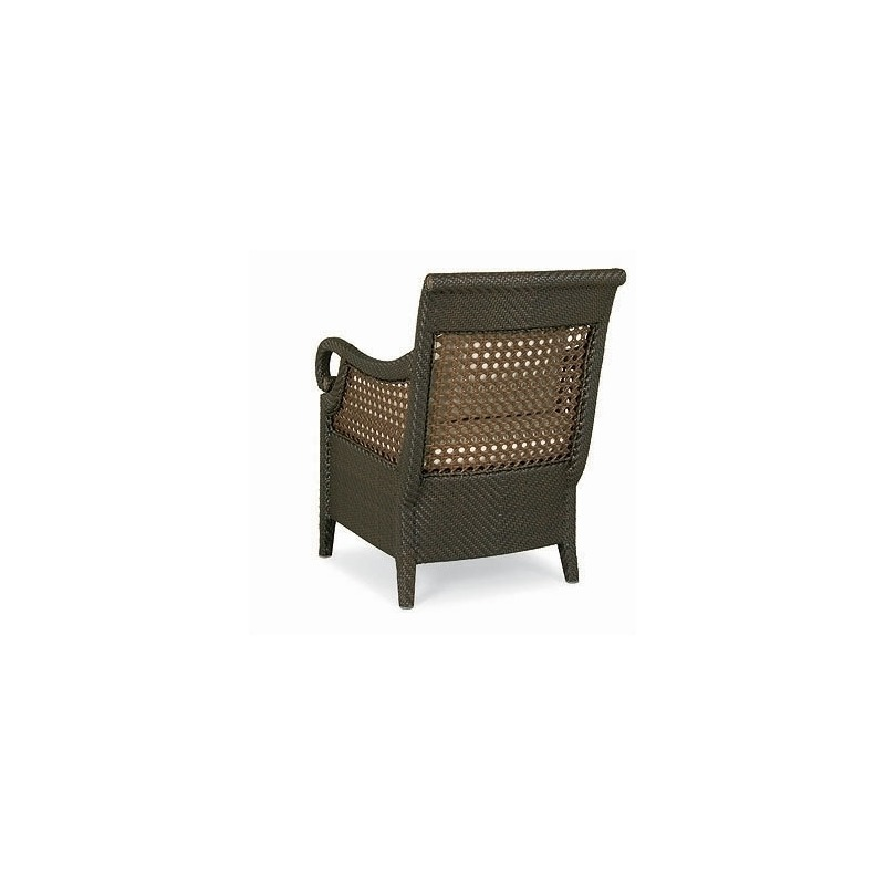 Denpasar DINING ARM CHAIR (D21-52)  Hularo® Cane
