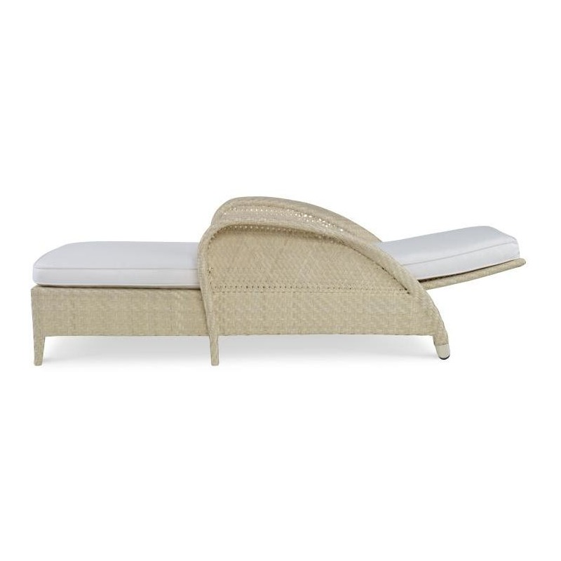 Palm Beach Chaise
