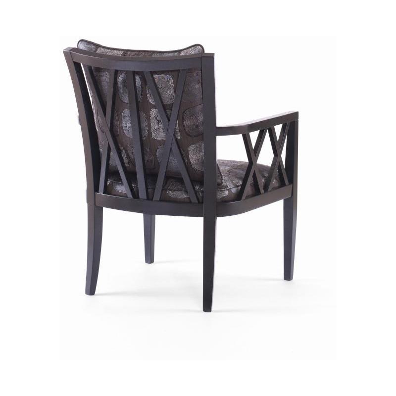 Astounding Rex Chair Andrewgaddart Wooden Chair Designs For Living Room Andrewgaddartcom