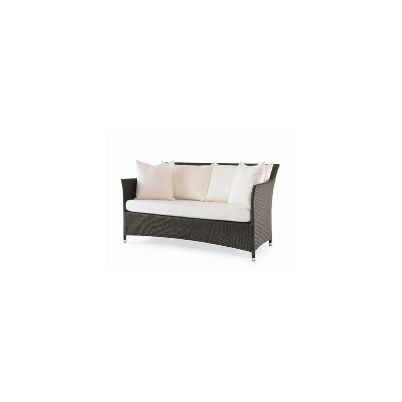 South Beach LOVE SEAT (D27-42)  Hularo®
