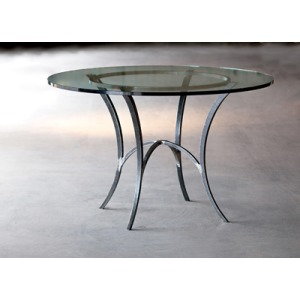 Ventura Casual Dining Collection
