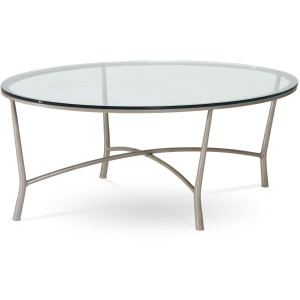 Horizon Cocktail Table