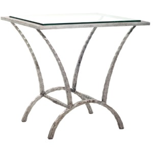 Ethos End Table
