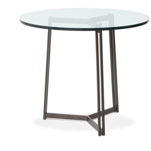 Kern Casual Dining Collection