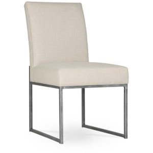 Vero Dining Chair