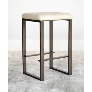 """Clement Counterstool 26"""""""