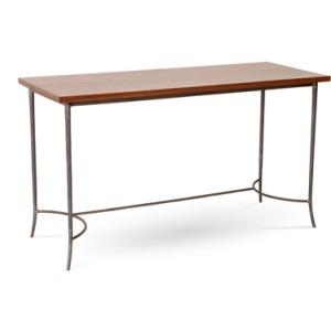 Hayden Desk