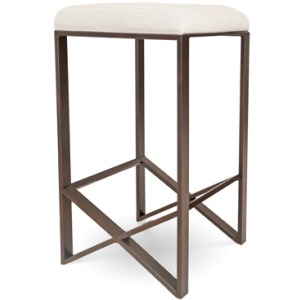 Victoria Counterstool 26""