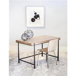 Cooper Desk