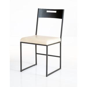 Astor Side Chair