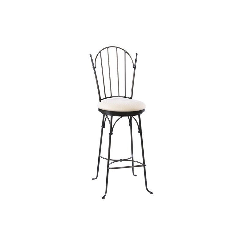 Fine Shaker Arch Swivel Barstool 30 By Charleston Forge Oskar Caraccident5 Cool Chair Designs And Ideas Caraccident5Info