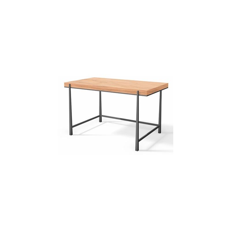 1210 Cooper Desk