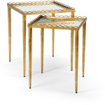 Notting Hill Nested Tables2