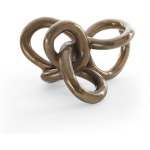 40-0465a Tangle Acc-ant Brass