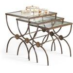 14-0188 Martin Nest-3 Tables