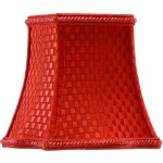 29-0029 Sq Cabra-shiny Red-6