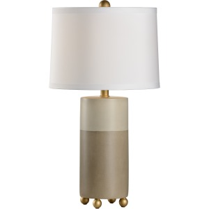 Lawrence Lamp
