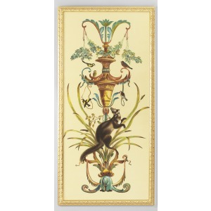 31-0004a Borghese Panel-rt