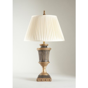 23-0571c Cavenaugh Table Lamp
