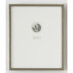 35-0083a Cicero
