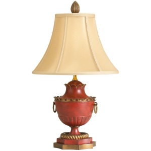23-0300b Perkins Table Lamp