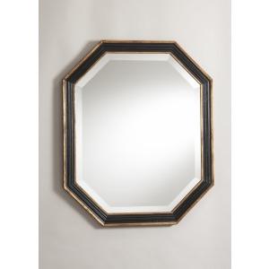 50-0040 Octagonal Mirror