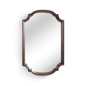 50-0062 Marvin Mirror