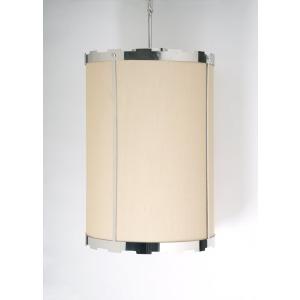 20-0169a Kent Lantern-nickel