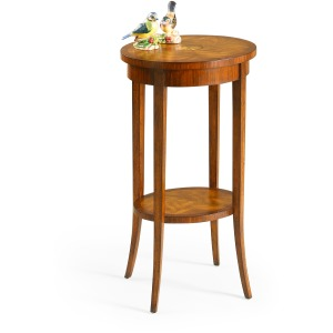 10-0073 Robinwood End Table