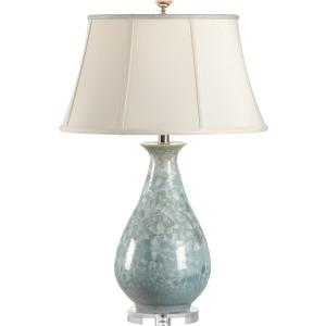 Bamberg Lamp