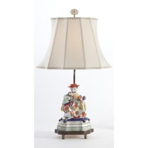 23-0696a China Fig Lamp-man