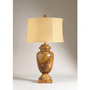 23-0218 Vincente Table Lamp