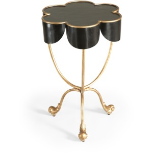 10-0157 Seville Accent Table