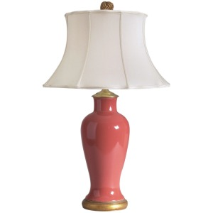 23-0161 Oxford Table Lamp