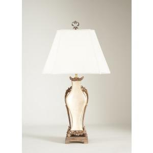 23-0168f Bernini Urn Lamp