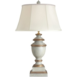 23-0363a Ventura Table Lamp