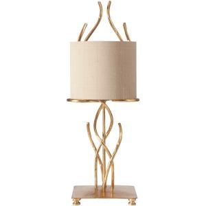 23-0781a Savannah Table Lamp