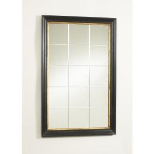 50-0039 Sm Lawing Mirror
