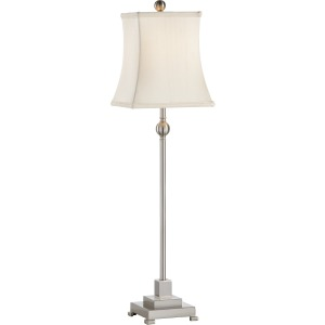 Kensington Buffet Lamp