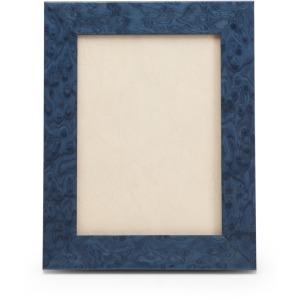 60-0040a 380-blu Medio-4 X 6