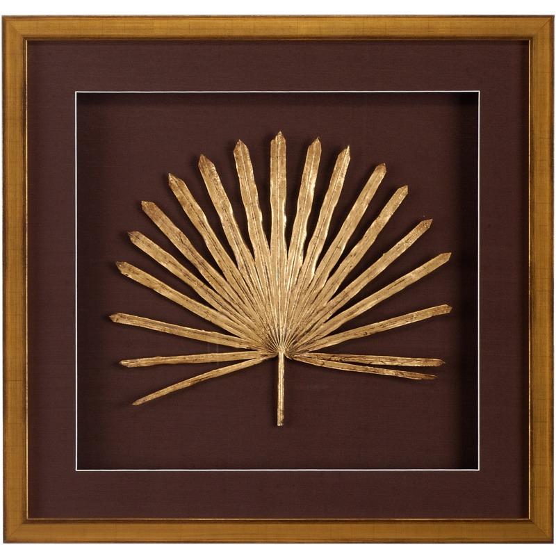 Palm Leaf