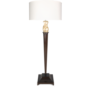 D'OR Floor Lamp