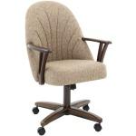 ZipShip Bucket Chair