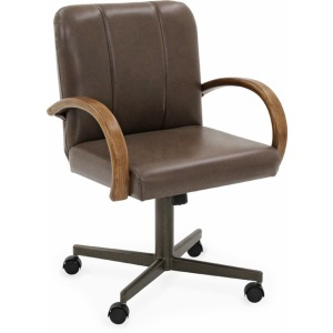 PDQ Bucket Chair