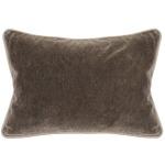 SLD Heirloom Velvet Desert 14x20 Pillow