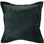 SLD Lapis Emerald Pillow