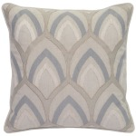 ADR Holis Multi 18x18 Pillow