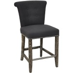 Vicente Counter Stool 24