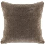 SLD Heirloom Velvet Desert Pillow